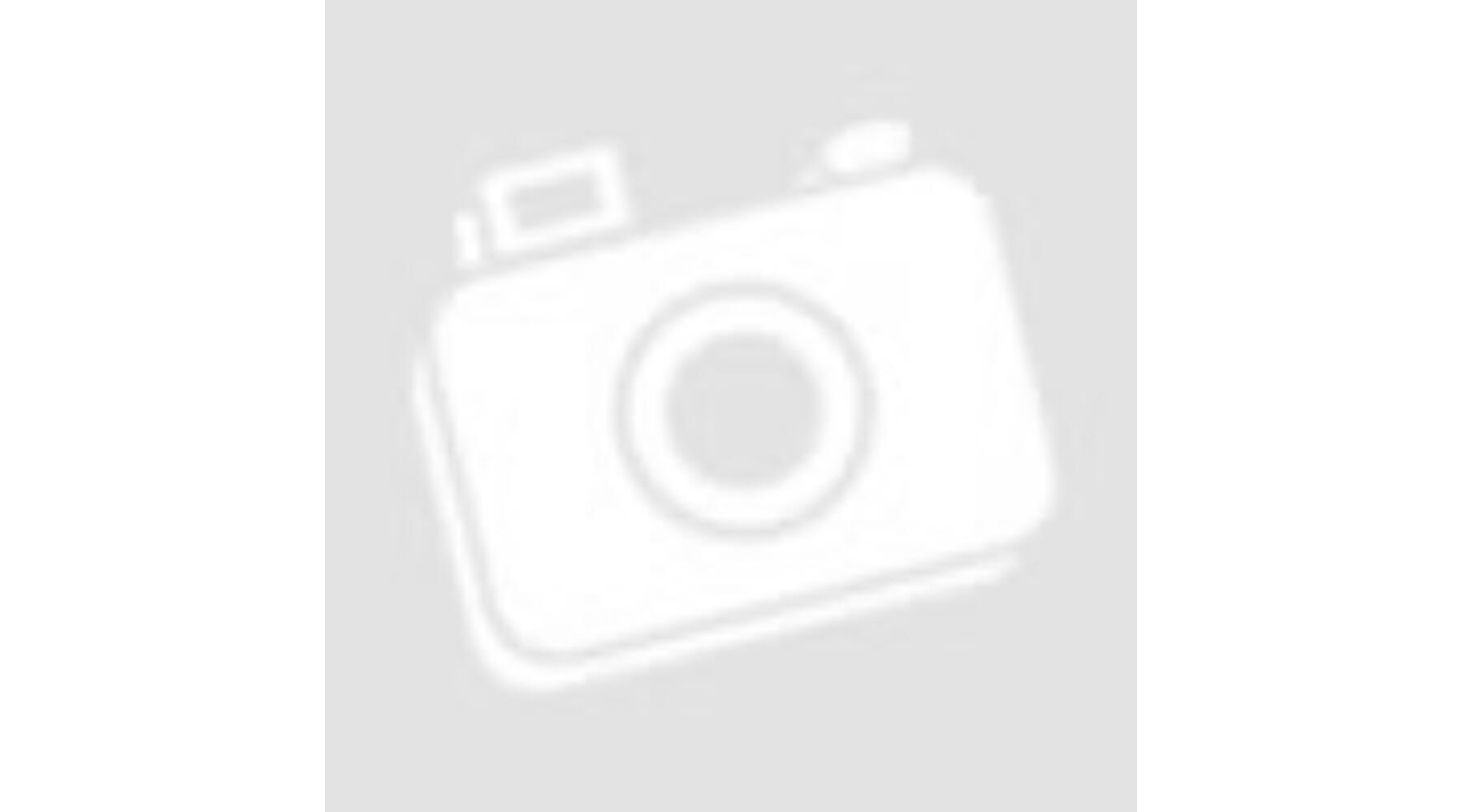 hímzett virágos tüll miniruha - S - ZenudaShop - Ruha webáruház 0e712bab73