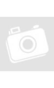 3909697704cb Divatos téli kabátok lányoknak olcsón